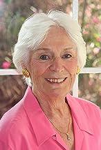 Joanna Miles's primary photo