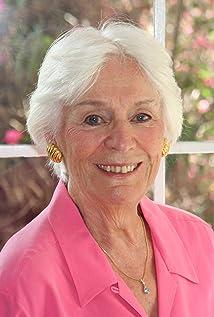 joanna miles actress