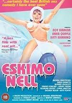 Eskimo Nell(1975)