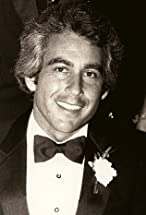 Ronald Vidor's primary photo