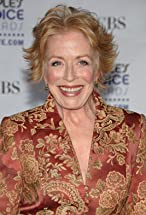 Holland Taylor's primary photo