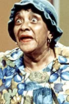 Image of Moms Mabley