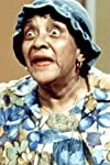Whoopi Goldberg's Moms Mabley Doc Premieres On HBO Tonight - Watch Trailer
