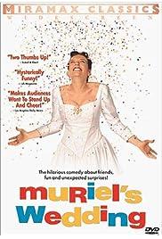Watch Movie Muriel's Wedding (1994)