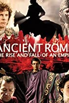 Image of Ancient Rome: The Rise and Fall of an Empire
