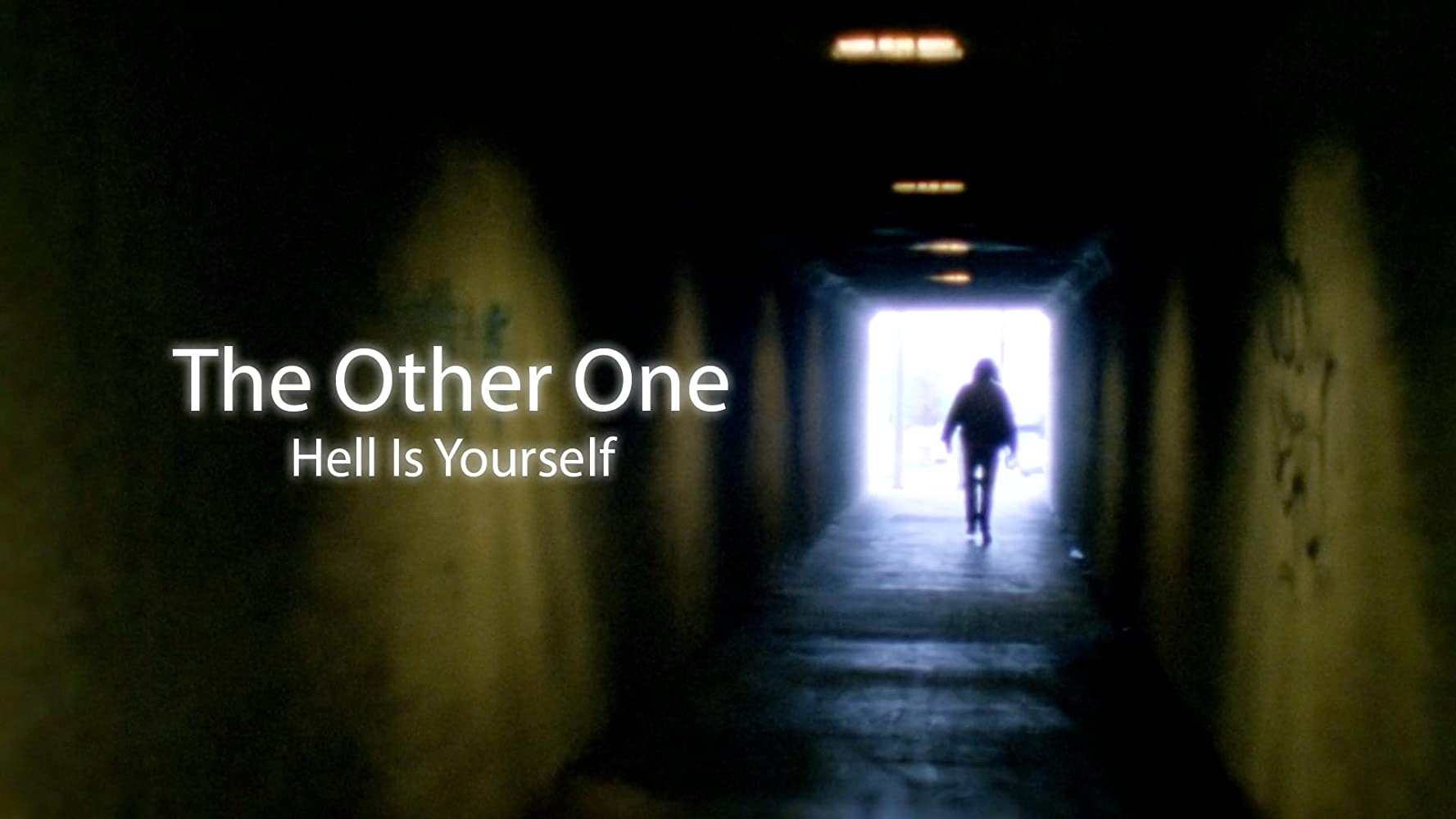 The Other One 2017 DVDRip x264 300MB