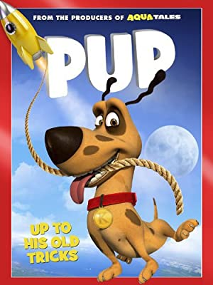 Pup (2013) Download on Vidmate