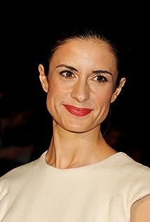 Livia Giuggioli - IMDb