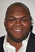 Image of Windell Middlebrooks