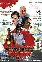 Image of Shongram