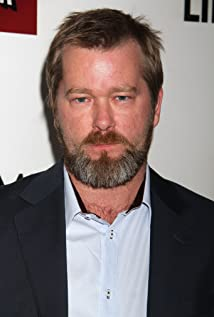 Aktori Fridtjov Såheim