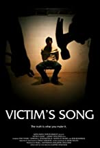 Primary image for Victim's Song