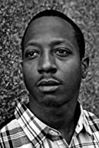 Image of TIME: The Kalief Browder Story