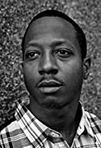 Primary image for TIME: The Kalief Browder Story