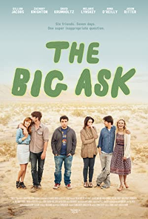 The Big Ask (2013)  Download on Vidmate
