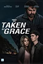 Image of Taken by Grace
