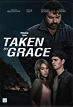 Primary image for Taken by Grace