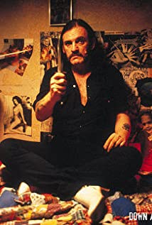 Lemmy Picture