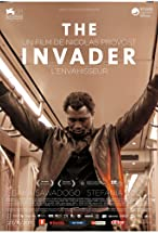 Primary image for The Invader
