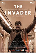 The Invader