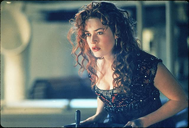 pictures amp photos from titanic 1997 imdb