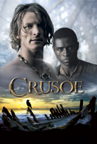 Image of Crusoe