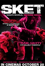 Sket(2011)