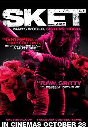 Permalink to Movie Sket (2011)