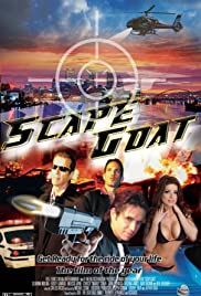 Scapegoat Poster
