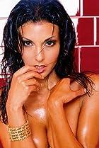 Image of Sonia Vera