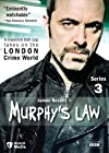 """""""Murphy's Law"""""""
