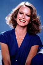 Image of Shelley Hack