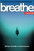 Image of Breathe