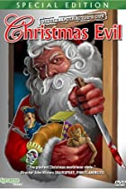 Image of Christmas Evil
