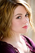 Image of Jennifer Stone