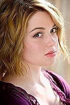 Image of Jennifer Stone