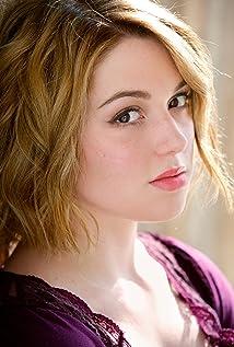 Jennifer Stone Picture