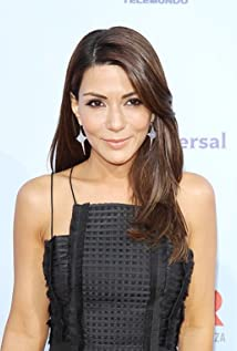 Marisol Nichols New Picture - Celebrity Forum, News, Rumors, Gossip