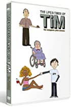 Image of The Life & Times of Tim