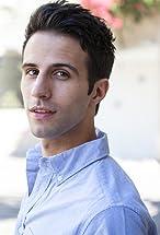 Nathan Mohebbi's primary photo