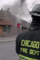 Image of Chicago Fire: A Little Taste