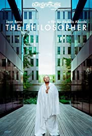 The Philosopher (2010) Poster - Movie Forum, Cast, Reviews