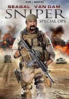 Sniper:-Special-Ops