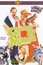 Image of George and Mildred