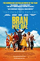 Image of Bran Nue Dae