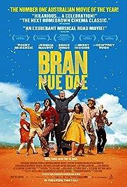 Bran Nue Dae(2009) Poster - Movie Forum, Cast, Reviews