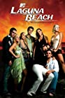 """Laguna Beach: The Real Orange County"""