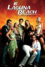 Primary image for Laguna Beach: The Real Orange County