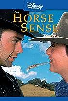 Image of Horse Sense