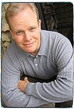 Sean Kinney's primary photo